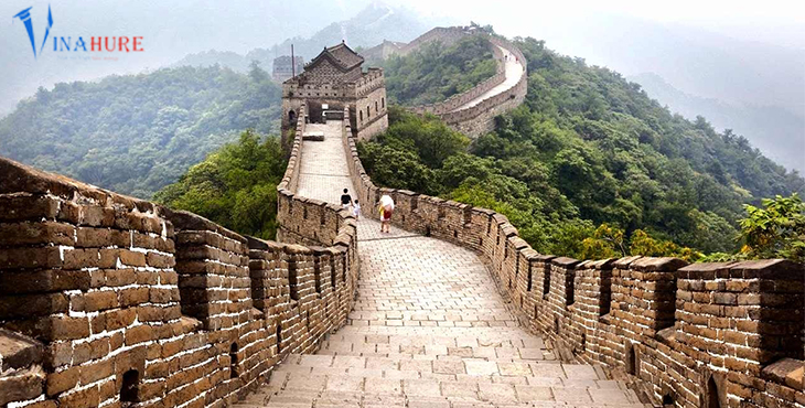 Nên học ở Việt Nam hay Trung Quốc khi chi phí tương đương