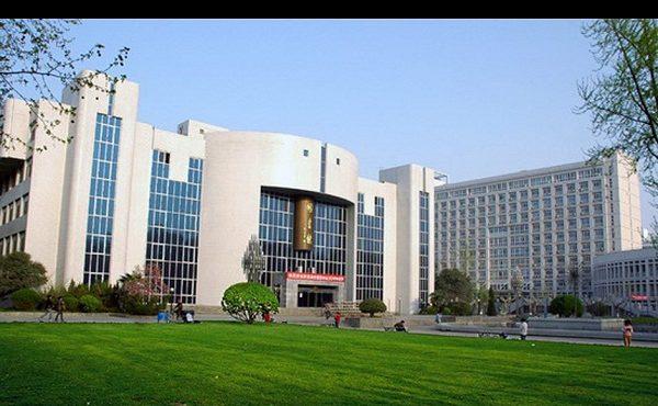 Đại học Bách Khoa Tây Bắc.