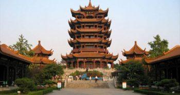 Điểm tên danh sách các trường Đại học hàng đầu Bắc Kinh
