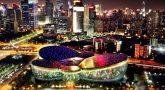 Những thành phố được lựa chọn nhiều nhất khi du học Trung Quốc năm 2018