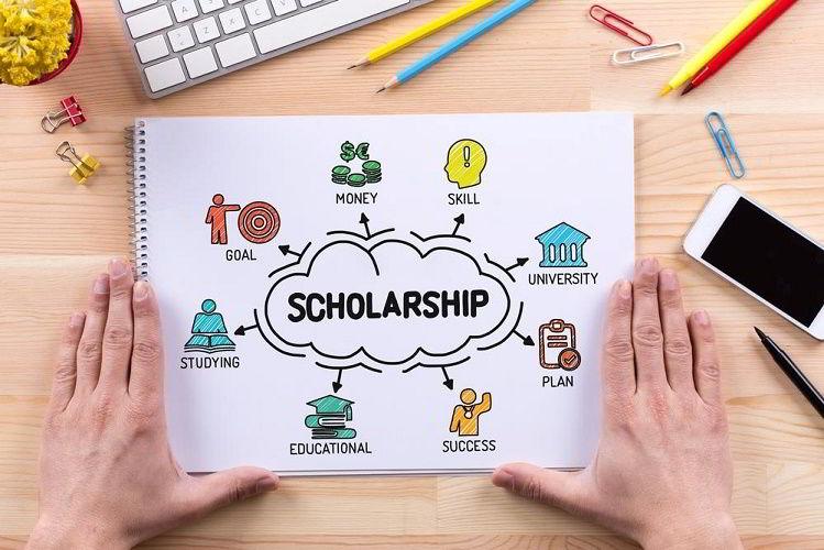 Săn học bổng là một trong những cách hiệu quả nhất để tiết kiệm chi phí du học.