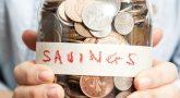 Những cách tiết kiệm chi phí khi đi du học Trung Quốc