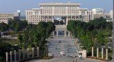 Còn duy nhất 1 suất học bổng toàn phần Đại học Sư Phạm Quảng Tây