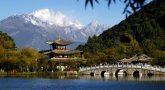 Kinh nghiệm du lịch Trung Quốc mùa thu