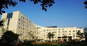 Học bổng đại học trường ĐH Tây Nam Trùng Khánh năm 2019