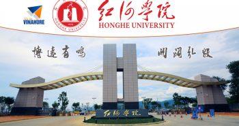 Học viện Hồng Hà – Tuyển sinh năm học mới 2019
