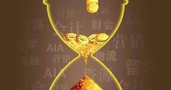 Du học Trung Quốc ngành kinh tế, trường nào hot nhất?