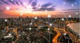 Các thành phố nên sống khi đi du học Trung quốc