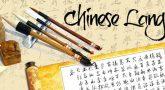 Những điều cần biết và phân biệt của việc học tiếng Trung