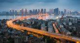 Chi phí các trường đại học ở Vũ Hán Trung Quốc năm 2019