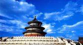 11 trải nghiệm thú vị khi đặt chân đến đất nước Trung Hoa