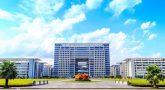 Đại học Khoa học Kỹ Thuật Quảng Tây 2019
