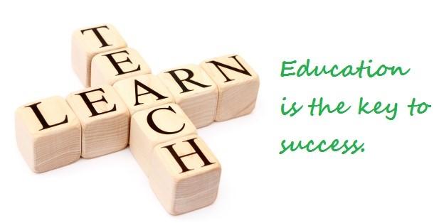 Du học Ngành Sư phạm – môn nghệ thuật của Giáo dục