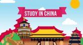 Học bổng toàn phần hệ cao đẳng Trung Quốc tháng 9/2019