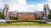 3 suất học bổng Tiến sỹ Đại học Luật Hoa Đông Thượng Hải năm 2019