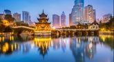Top 5 trường Đại học tốt nhất ở Quý Châu