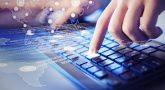 Du học Trung Quốc khối ngành Công nghệ Thông Tin