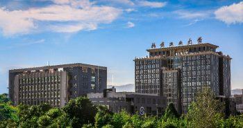 Học bổng CSC hệ cử nhân trường Đại học Công nghệ Bắc Phương Bắc Kinh hạn chót 7/6/2019