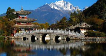 Những điều cần biết khi đi du học Trung Quốc 2019-2020