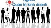 Top các trường đại học đào tạo ngành quản trị kinh doanh tốt nhất Trung Quốc