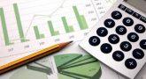 Top các trường đào tạo ngành Tài chính – kế toán tốt nhất Trung Quốc