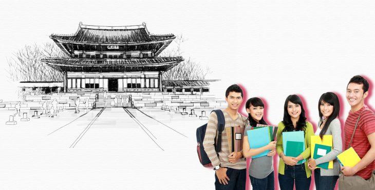 Học bổng tiếng tại Trung Quốc chỉ với 20 triệu đồng