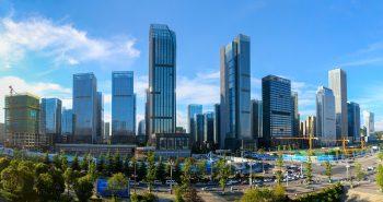 Danh sách top 5 Đại học và Học viện ở Quý Dương – Quý Châu