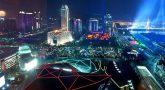 Quảng Châu – thành phố duyên dáng bên bờ Châu Giang