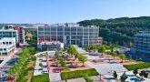 Học bổng toàn phần Đại học Tế Nam năm 2020