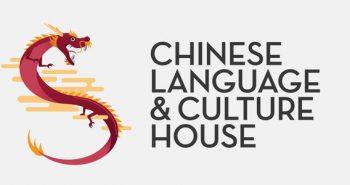 Du học Trung Quốc ngành Ngôn ngữ – lựa chọn số 1 cho các bạn du học sinh
