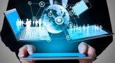 Du học Trung Quốc ngành Công nghệ thông tin