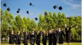 Đại học Thành Đô tuyển sinh năm 2020