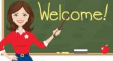 Ngành Sư phạm Việt Nam năm 2019 – đổi mới ngành, nâng cao chất lượng người thầy