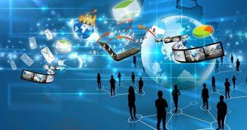 Cơ hội việc làm khủng ngành Công nghệ Thông tin ở Việt Nam hiện nay