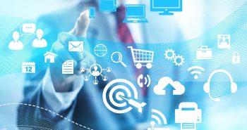 Học bổng du học Trung Quốc ngành Công nghệ Thông tin năm 2020