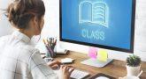 Trung Quốc tổ chức học trực tuyến cho sinh viên quốc tế giữa diễn biến dịch Covid-19