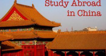Ưu đãi học bổng tiếng kỳ tháng 3/2020 khu vực Quảng Tây