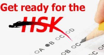 Cập nhật lịch thi HSK và HSKK năm 2020 tại Thành phố Hồ Chí Minh