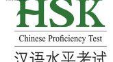 Làm thế nào để thi đạt HSK5 dễ dàng?