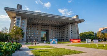 Học tiếng trường nào tốt nhất ở Bắc Kinh?