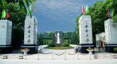 Học bổng Khổng Tử đại học Tây Nam, Trùng Khánh kỳ tháng 9/2020