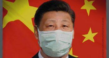 Những bài học kiểm soát đại dịch covid – 19 từ Trung Quốc