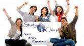 Du học Trung Quốc bằng tiếng Anh năm 2020