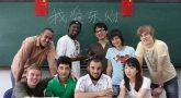 Du học Trung Quốc chi phí năm 2020 như thế nào