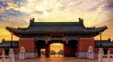 Chia sẻ của Tân thạc sĩ trường ĐH Giao Thông Thượng Hải