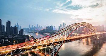 Trùng Khánh – điểm đến số 1 khi lựa chọn du học Trung Quốc năm 2020
