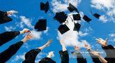 Học bổng cử nhân trường Đại học Tây Nam Trùng Khánh năm 2021