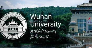 Đại học Vũ Hán – nơi mệnh danh sứ sở hoa anh đào Trung Quốc