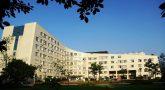 Học bổng cử nhân trường đại học Tây Nam Trùng Khánh năm 2020