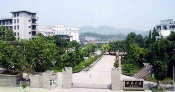Hot: Còn duy nhất 1 suất học bổng CSC bậc thạc sĩ trường đại học Tây Nam Trùng Khánh